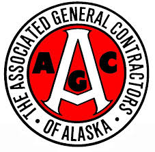 agc member eagle excavation